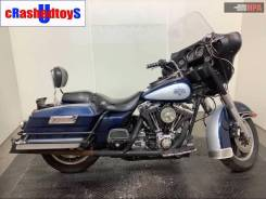Harley-Davidson Electra Glide Classic FLHTC 30653, 2001