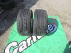 Bridgestone, 265/40 R17