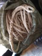 Фал, веревка 11мм 150 метров