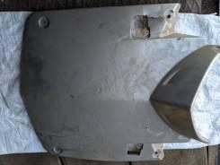 Капот передний квадроцикл CF-MOTO X6 #9050-040015-0H20