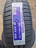 Laufenn G FIT EQ+, 165/60 R14