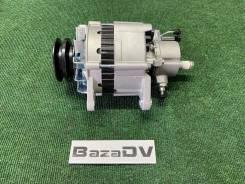 Генератор Nissan TD27 / TD42 12V