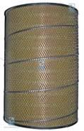 Фильтр воздушный A 586 M-Filter