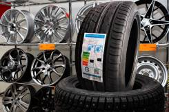 RoyalBlack Royal Performance, 225/40 R18 92W