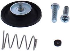 Мембрана ускорительного насоса All Balls 46-4001 XR250R 86-04, XR400R