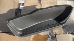 Подножка передняя-2000г Nissan Elgrand APE50 VQ35DE