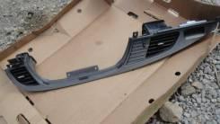 Консоль щитка приборов-2000г Nissan Elgrand APE50 VQ35DE