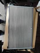 Радиатор основной Ford focus 1 acrm135 Miles