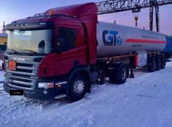 GT7 ППЦТ-36, 2015