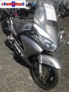 Honda ST 1300 100424, 2003