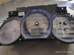 Панель приборов Lexus GS300 2005 [212]