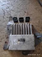Блок управления форсунками Lexus IS220 2007 [565]