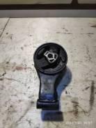 Подушка двигателя Opel Astra-J 2011 [978]
