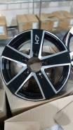 Продам новые диски R16 для ВАЗ Нива/Chevrolet Niva в Кемерово