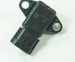 Датчик абсолютного давления Suzuki E1T26571A
