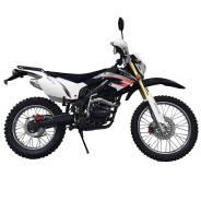 Senke SK200-9, 2020