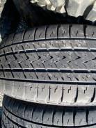 Bridgestone Dueler H/L, 225 60 R18