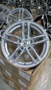 Продам диски R16 Hyundai/Kia/Mitsubishi/Mazda/Toyota в Кемерово Carwel