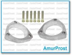 Проставки увеличения клиренса передние (25 мм) AL25-48609-20390