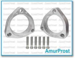 Проставки увеличения клиренса передние (30 мм) AL30-48609-48040