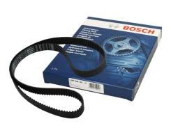 Ремень ГРМ STD12968M20 Bosch [1987949433]