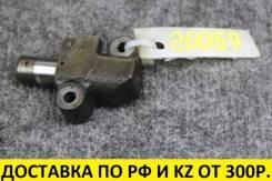 Натяжитель цепи Toyota 1NZ/2NZ/1KR. Оригинальный