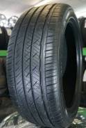 Laufenn S FIT AS, 225/55 R18