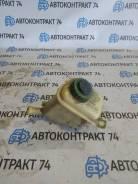 Бачок гидроусилителя Porsche Cayenne 7L0422371C купить в Челябинске