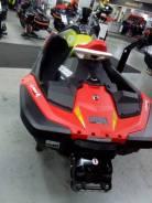 Продам гидроцикл BRP Sea-Doo Spark 2up IBR Trixx90 Dragon
