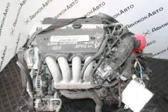 Двигатель Honda K20A Контрактный | Установка, Гарантия, Кредит