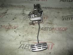 Hyundai coupe gk педаль тормоза и сцепления