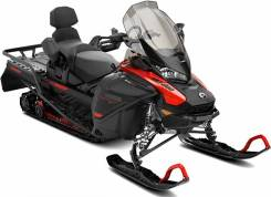 BRP SKI-DOO EXPEDITION SWT 900 ACE TURBO, 2020