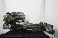 Двигатель Mitsubishi 4D56 Контрактный | Установка, Гарантия, Кредит