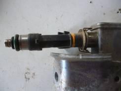 Форсунка инжекторная электрическая Mazda 6 (GH) 2007-2012г
