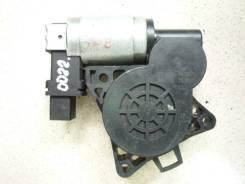 Моторчик стеклоподъемника задний правый Mazda 3/Axela (BK) 2002-2009