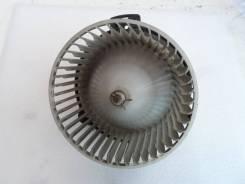 Мотор печки Toyota 2NZ