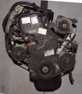 Двигатель Toyota 5S 5S-FE на Camry Gracia Scepter Mark II Qualis