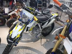 Avantis FX 250, 2019