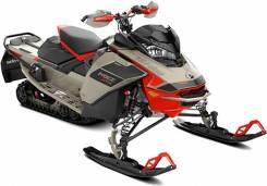 BRP Ski-Doo MXZ Racing 600 RS E-TEC, 2020