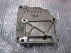Кронштейн кондиционера Peugeot, Citroen 307 2001-2008; C4 2005-2011