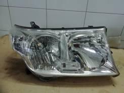 Продам фару для Toyota LAND Cruiser 200 07- дефект