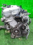 Двигатель 3ZR-FE от Toyota