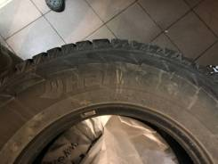 Hankook Winter i*Pike RW11, 245/70/16