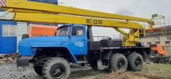 ДСТ-Урал ПГ20, 2007