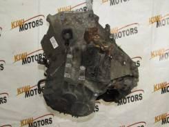 МКПП Форд Транзит 2,2 TDCi 2006-2012 P8FA VXT75