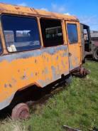 Продам ГАЗ 66, дизель
