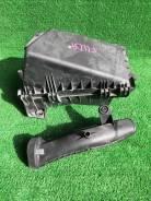 Корпус воздушного фильтра Golf 4 [1J0 129 607 AC]