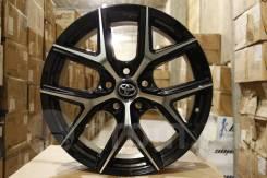 Новые диски R18 5/114,3 Toyota
