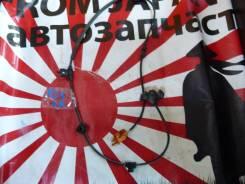 Датчик abs задний правый Honda CR-V