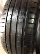 Pirelli P Zero New, 225/40 R20 RunFlat